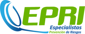 EPRI especialistas prevencion riesgo