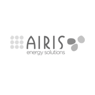 logo-airis