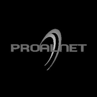 logo-proalnet