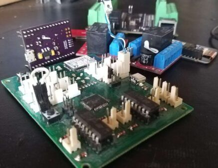 prototype manufacturing companies testing concept - DeepSea Developments