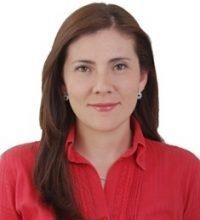 Mary Luz Castano